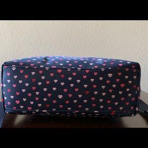 kate spade Bags - NWT♠️Kate Spade Watson Lane Lucie Crossbody